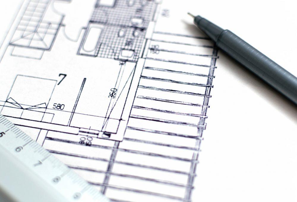 Arkkitehtisuunnittelu